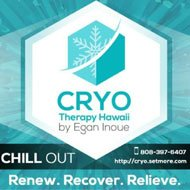 1-Cyro-therapy-honolulu