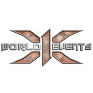 13-X1-world-events