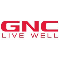 2-GNC-Live-WELL-Hawaii