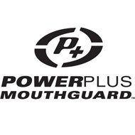 3-power-plus-mouthguards