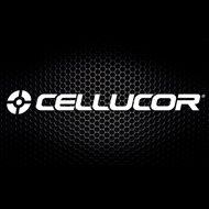 Cellucor sponsor of the hawaii Fitness Expo