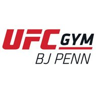 4-UFC-GYM-Honolulu