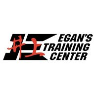 5-Egans-Training-Center-Honolulu
