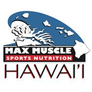 6-Max-Muscle-Hawaii