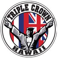 8-Hawaii-Triple-Crown
