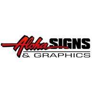 9-Aloha-Signs