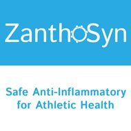 Safe Anti-Inflammatory for Athletic Health