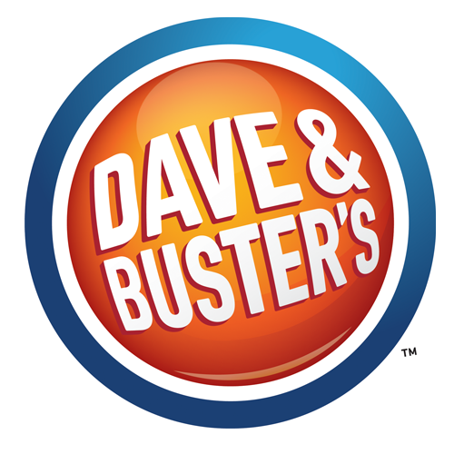 DAve-&-Busters