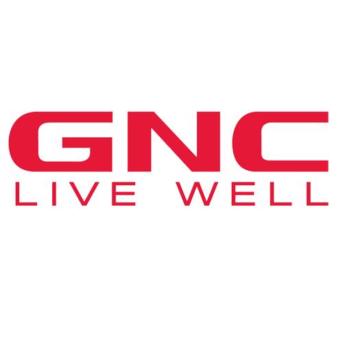 GNC-500