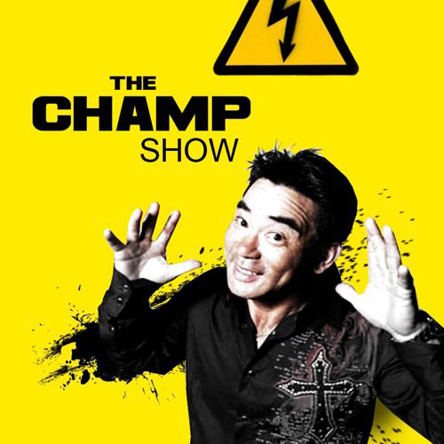 the-Champ-Show-logo