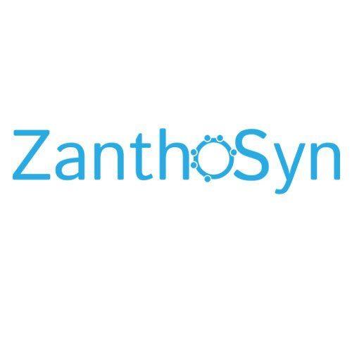 zanthosyn logo